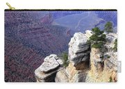 Grand Canyon 39 Carry-all Pouch
