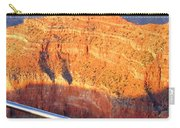 Grand Canyon 43 Carry-all Pouch