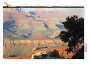 Grand Canyon 53 Carry-all Pouch