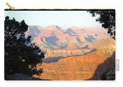 Grand Canyon 59 Carry-all Pouch