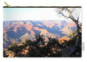 Grand Canyon 61 Carry-all Pouch
