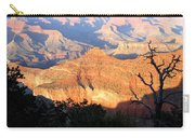 Grand Canyon 62 Carry-all Pouch