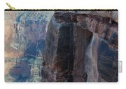 Grand Canyon Close Enough Carry-all Pouch