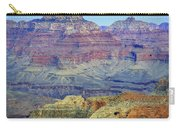 Grand Canyon Landscape II Carry-all Pouch
