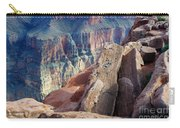 Grand Canyon Roxie Roller Carry-all Pouch