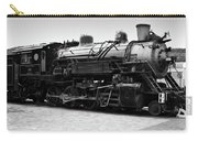 Grand Canyon Train Carry-all Pouch
