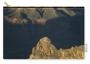 Grand Canyon Vignette 2 Carry-all Pouch