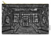 Grand Entrance Carry-all Pouch