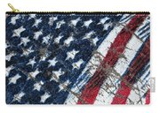Grand Ol' Flag Carry-all Pouch