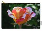 Grandiflora Carry-all Pouch