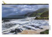 Great Ocean Road V10 Carry-all Pouch