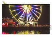 Great Wheel 189 Carry-all Pouch