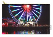 Great Wheel 199 Carry-all Pouch