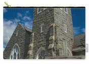 Greenmount United Methodist Church Carry-all Pouch