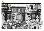 Griffith: Intolerance 1916 Carry-all Pouch