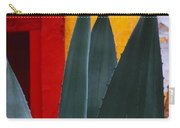 Guantanamera Carry-all Pouch