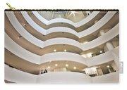 Guggenheim 1 Carry-all Pouch