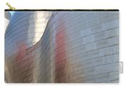 Guggenheim Museum Bilbao - 2 Carry-all Pouch