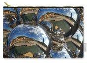 Guggenheim Museum Bilbao - 4 Carry-all Pouch