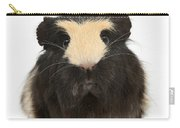 Guinea Pig Carry-all Pouch
