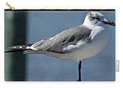 Gull 1 Carry-all Pouch