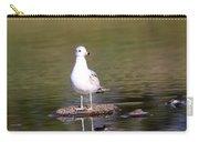 Gull - Don't Get Wet Feet Carry-all Pouch