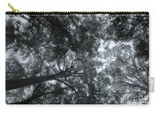 Gum Forest Australia 1 Carry-all Pouch