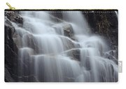 Hadlock Falls II Carry-all Pouch