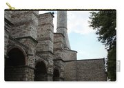 Hagia Sophia Entrance  Carry-all Pouch