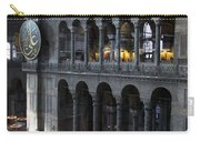 Hagia Sophia Interiour I Carry-all Pouch