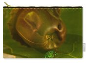 Halicid Bee 4 Carry-all Pouch
