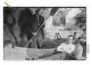 Hammock, 1925 Carry-all Pouch