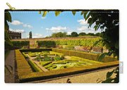 Hampton Court Gardens Carry-all Pouch