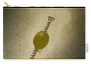 Handyman Martini Carry-all Pouch