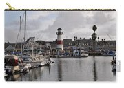 Harbor Lighthouse Carry-all Pouch