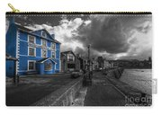 Harbourmaster Hotel Carry-all Pouch