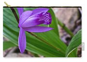 Hardy Orchid 3 Carry-all Pouch