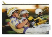 Harness Racing 13 Carry-all Pouch