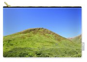 Hatcher Pass Carry-all Pouch