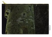 Haunted Tower Carry-all Pouch