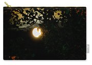 Haunting Moon IIi Carry-all Pouch