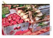 Hauptmarkt Carry-all Pouch