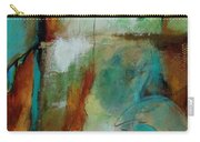 Havasau Falls Carry-all Pouch