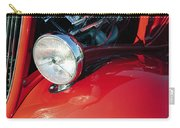 Headlight 6 Carry-all Pouch