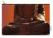 Healing Hand 2 Carry-all Pouch