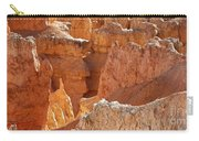 Heart Of The Hoodoos Carry-all Pouch
