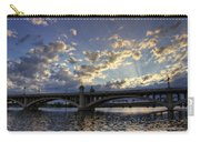 Heavenly Skies  Carry-all Pouch