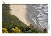 Heceta Beach View Carry-all Pouch