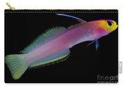 Helfreiky Firefish Carry-all Pouch
