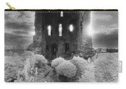 Helmsley Castle Carry-all Pouch